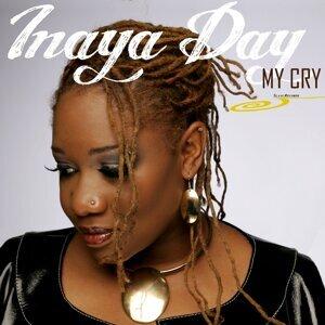Inaya Day