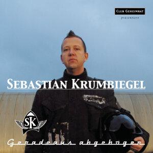 Sebastian Krumbiegel 歌手頭像