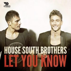 House South Brothers 歌手頭像