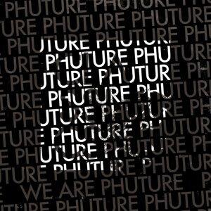 Phuture 歌手頭像