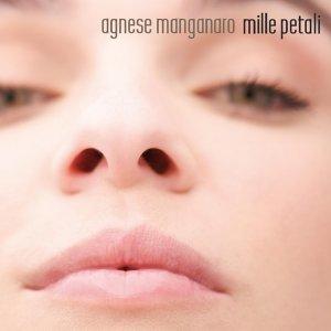 Agnese Manganaro