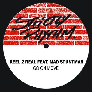 Reel 2 Real feat. Mad Stuntman アーティスト写真
