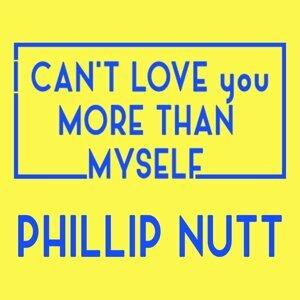 Phillip Nutt 歌手頭像