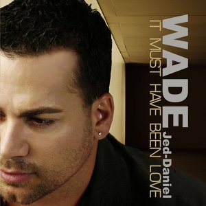 Wade Jed-Daniel