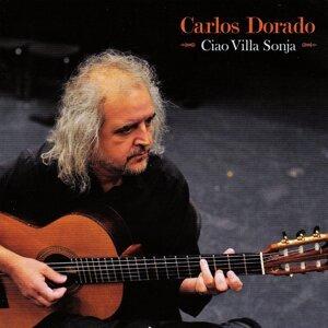Carlos Dorado 歌手頭像