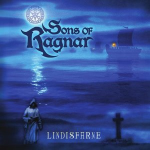 Sons Of Ragnar 歌手頭像