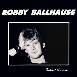 Robby Ballhause 歌手頭像