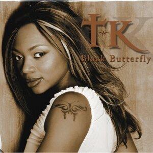 TK 歌手頭像
