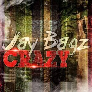 Jay Bagz 歌手頭像