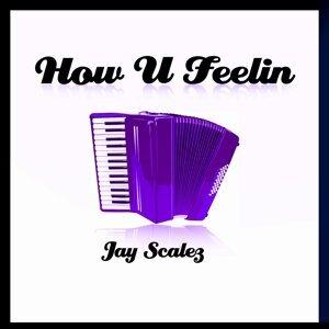 Jay Scalez 歌手頭像