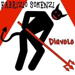 Fabrizio Somenzi 歌手頭像