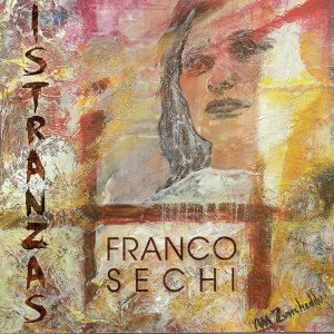 Franco Sechi 歌手頭像