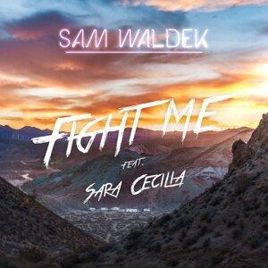 Sam Waldek 歌手頭像