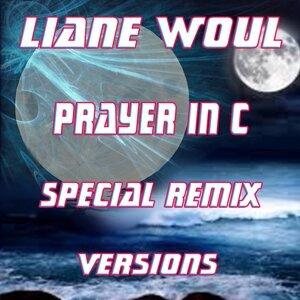 Liane Woul 歌手頭像