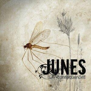 Junes