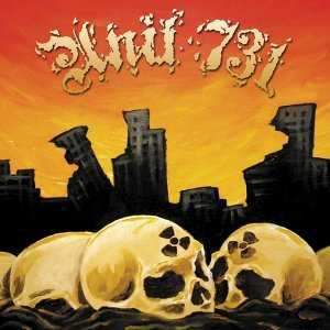 Unit 731