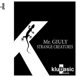 Mr. Giuly 歌手頭像