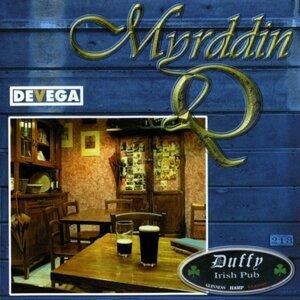 Myrddin Quartet 歌手頭像