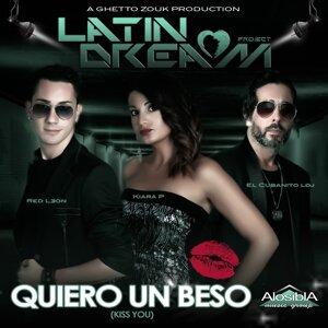 Latin Dream Project