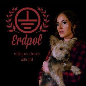 Erdpol 歌手頭像