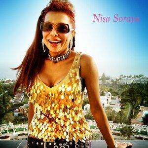 Nisa Soraya 歌手頭像