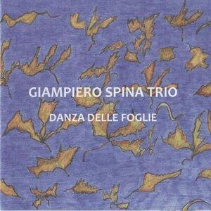 GiamPiero Spina Trio 歌手頭像