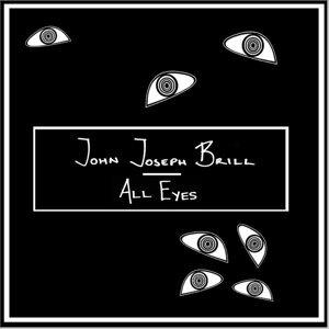 John Joseph Brill