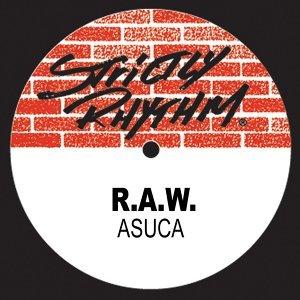 R.A.W.