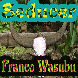 Franco Wasubu 歌手頭像