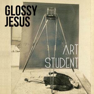 Glossy Jesus 歌手頭像
