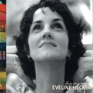 Eveline Hecker