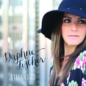 Daphne Fischer 歌手頭像
