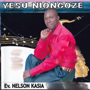 Ev. Nelson Kasia 歌手頭像