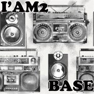 IAM2 歌手頭像