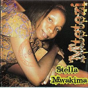 Stella Mwakima 歌手頭像