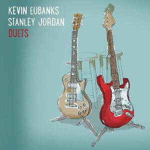 Kevin Eubanks & Stanley Jordan 歌手頭像