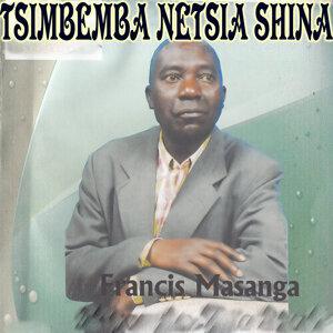 Francis  Masanga 歌手頭像