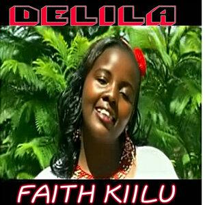 Faith Kiilu 歌手頭像