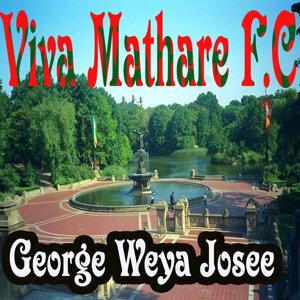 George Weya Josee 歌手頭像