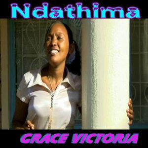 Grace Victoria 歌手頭像