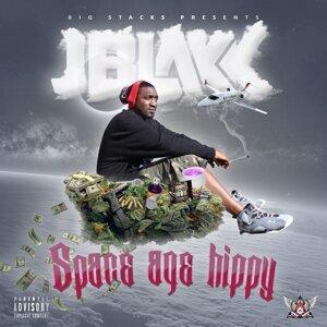 J Blakk