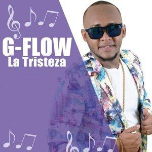 G-Flow 歌手頭像
