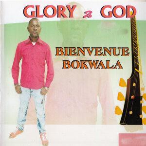 Bienvenue Bokwala 歌手頭像