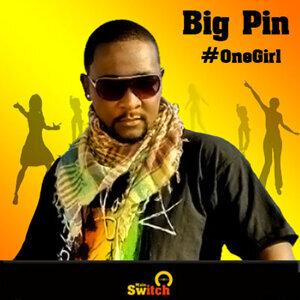 Big Pin