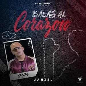 Jahzel