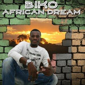 Biko 歌手頭像