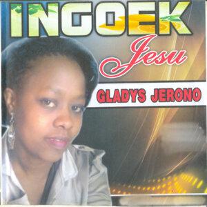 Gladys Jerono 歌手頭像