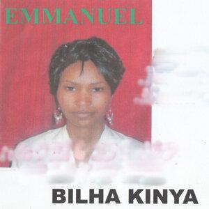 Bilha Kinya 歌手頭像