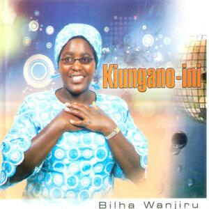 Bilha Wanjiru 歌手頭像