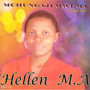 Hellen  M.A 歌手頭像